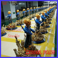 model-fans-instock-dragon-ball-z-mrc-40cm-super-saiyan-future-trunks-gk-resin-statue-contain-led-light-figure-toy-for-collection