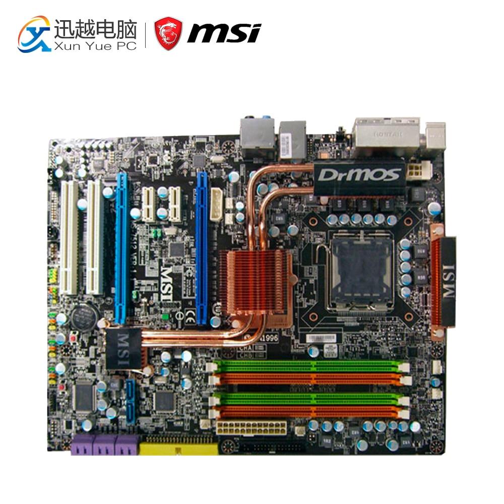 MSI P45 NEO3 V2 AMI TREIBER WINDOWS 7