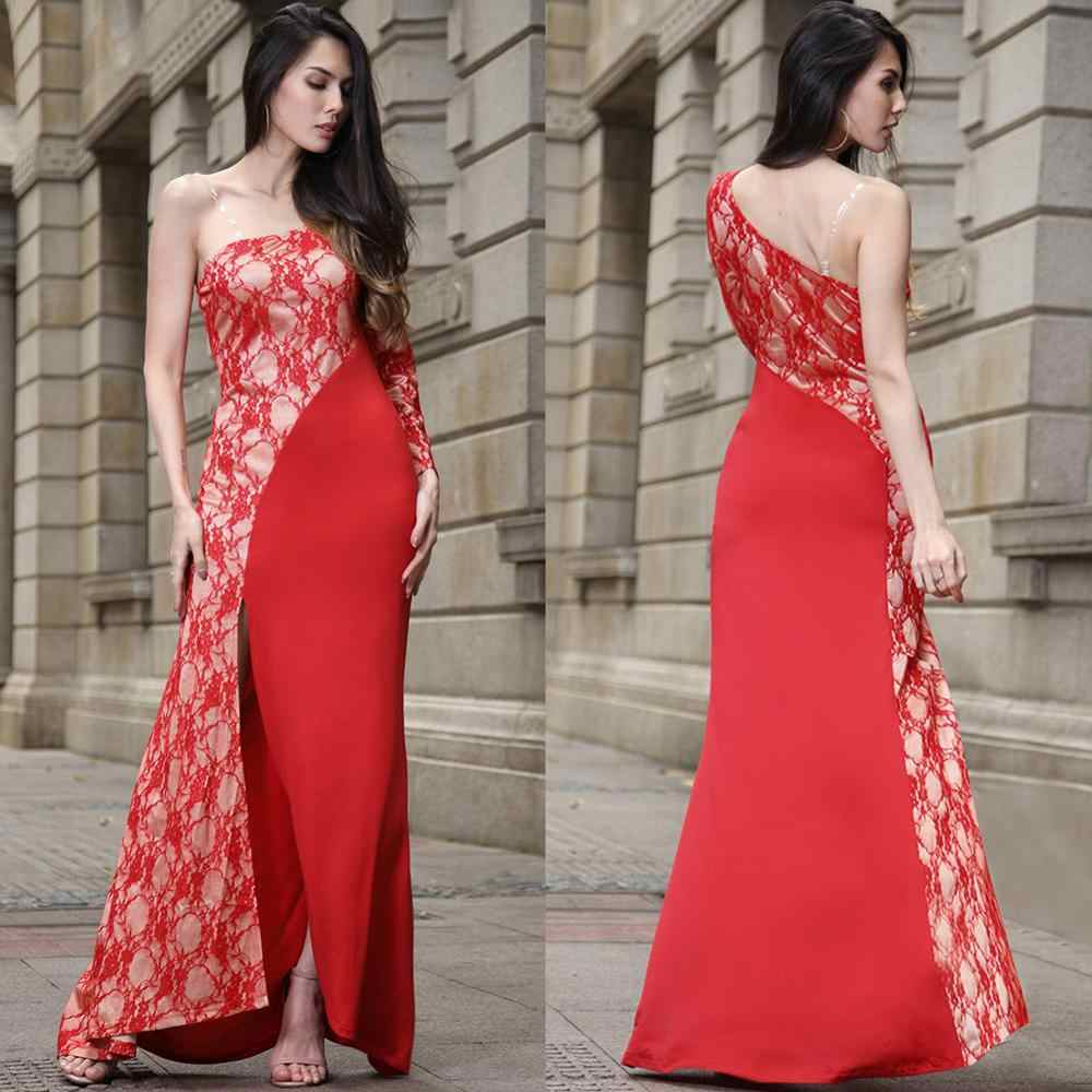 cede8e7e14 ... Women Indian Saree Europe And The United States, States High-. RELATED  PRODUCTS. Pakistan Women Clothing Sari Dresses Dress 2017 Cotton Polyester  New ...