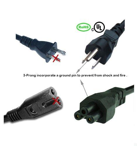 Prong Plug Wiring Diagram Hp Printer on