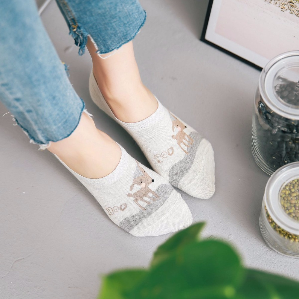 Women Socks Wool Upscale Soft Warm Winter Short Socks Compression Thick Brand Boot Ladies Socks 1XF