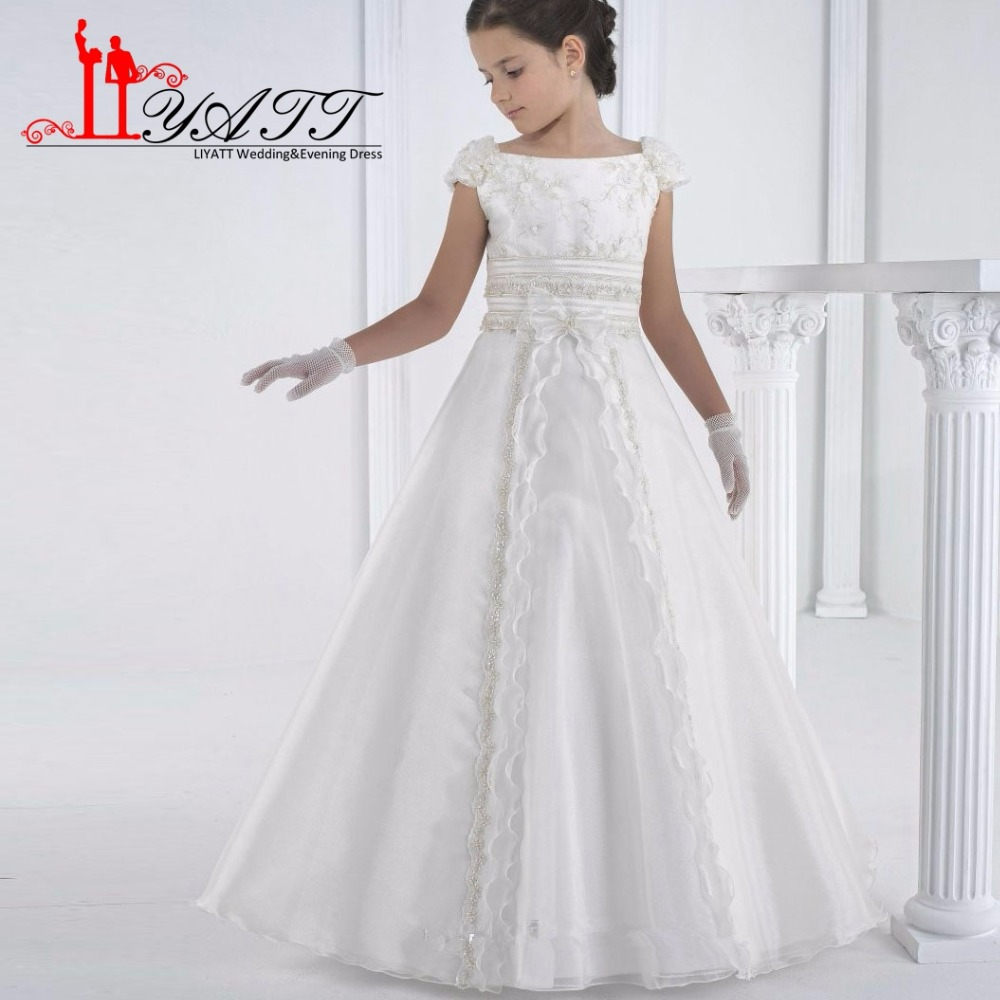 Online Get Cheap Junior Pageant Dress -Aliexpress.com | Alibaba Group