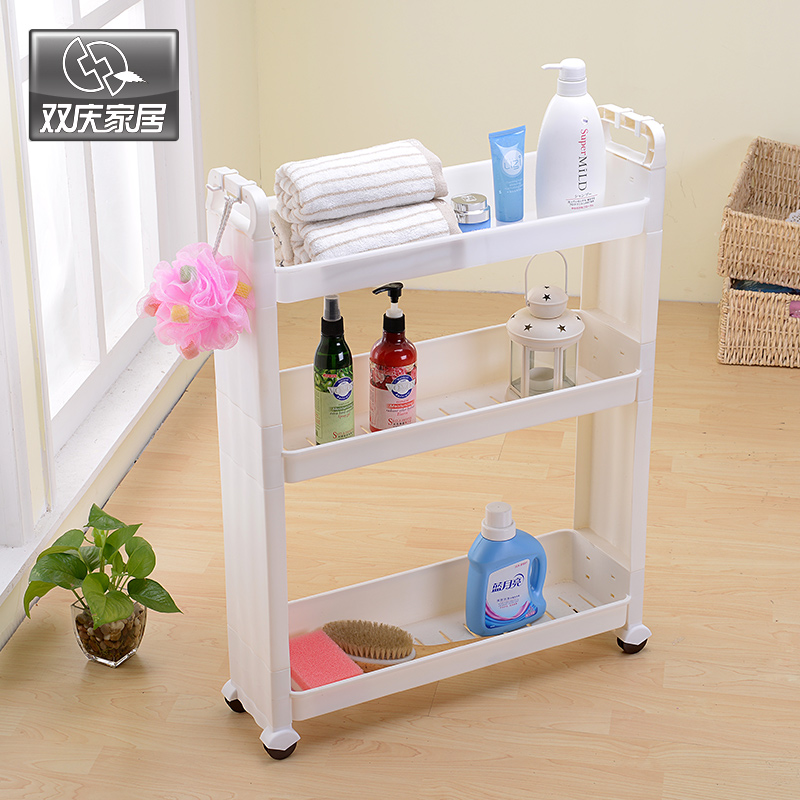 bathroom caddy on wheels - home design