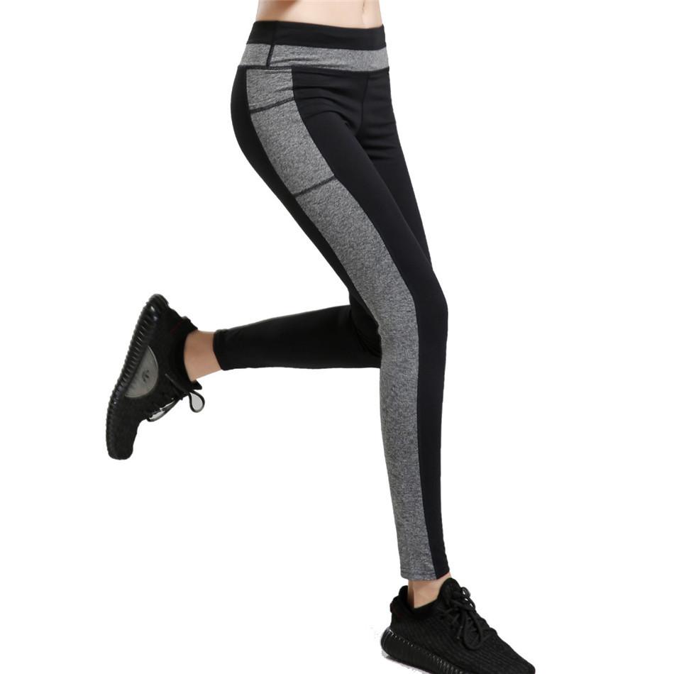 Yoga_sports_Leggings_pants_4_
