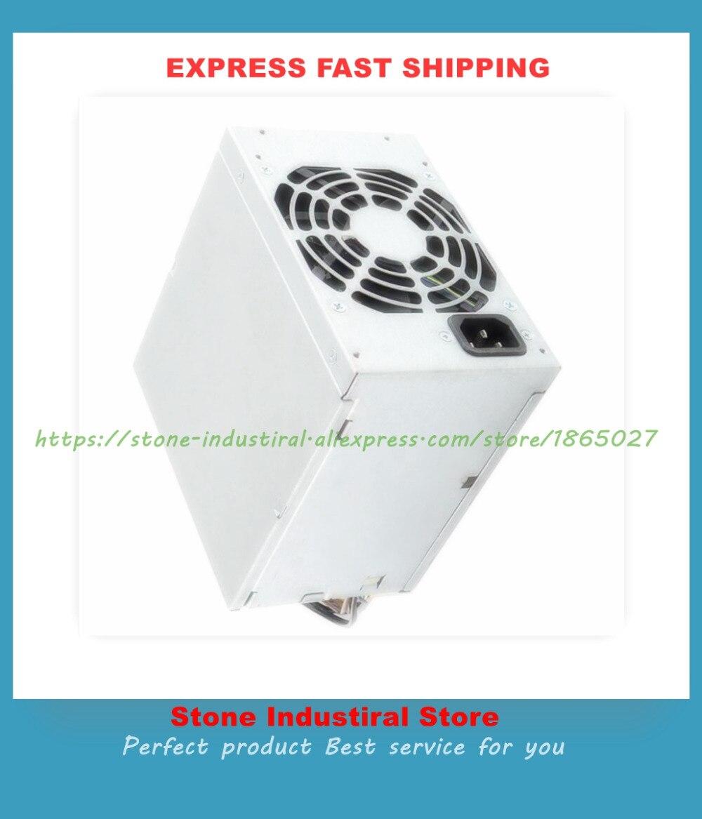 CFH0320EWWA CFH0320AWWA D10-320P2A DPS-320NB A PC9057 320W pow er sup ply 611483-001 613764-001 611484-001 613765-001 enhance enp 2320 power supply active barebones small 1u flex atx pow er sup ply