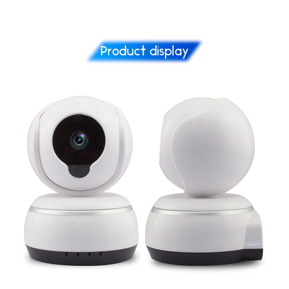 Vitevision portable onvif p2p wireless home used v380 wifi ip camera (5)