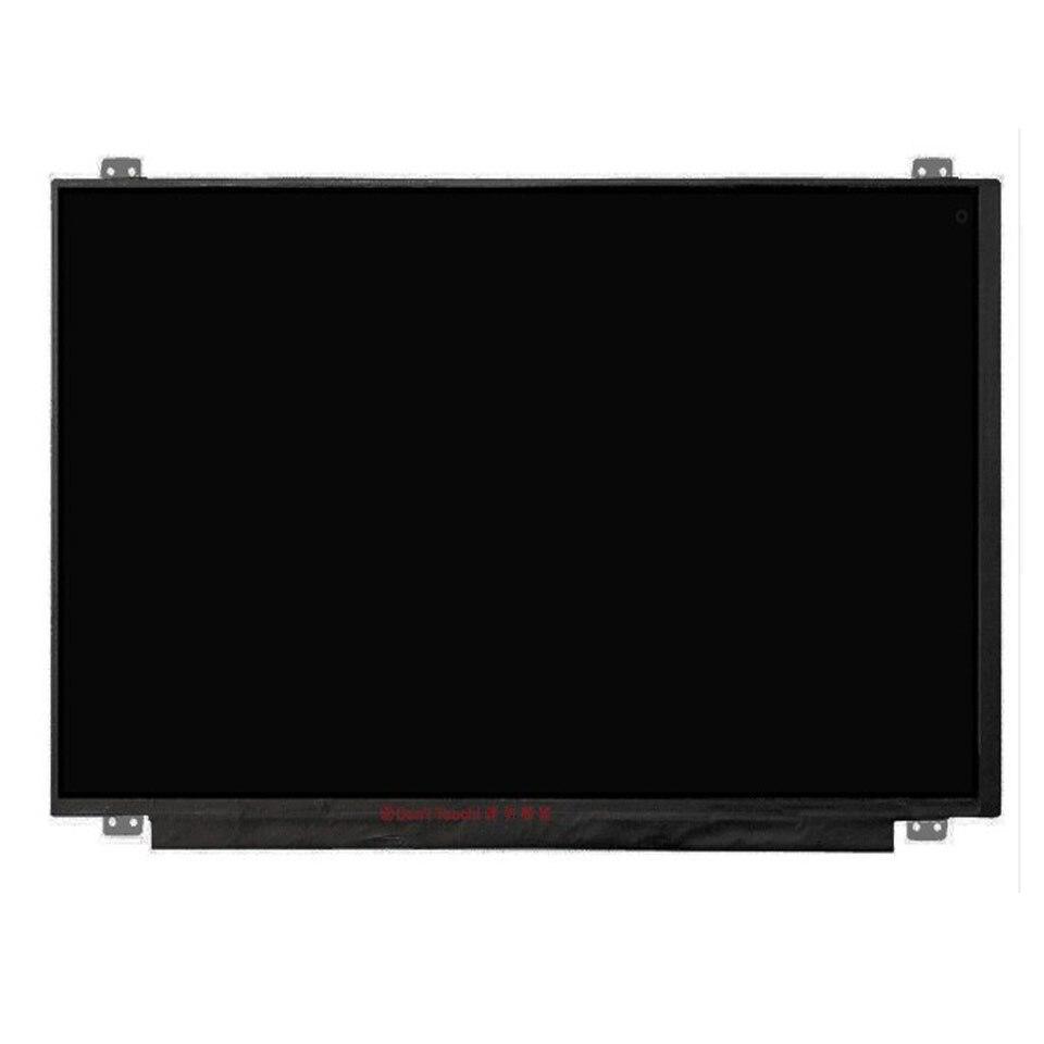 """Pour Lenovo Ideapad Y510P 59405668 ordinateur portable LCD écran LED nouvelle matrice de remplacement d'affichage 15.6""""-in Écran LCD pour ordinateur portable from Ordinateur et bureautique on AliExpress - 11.11_Double 11_Singles' Day 1"""