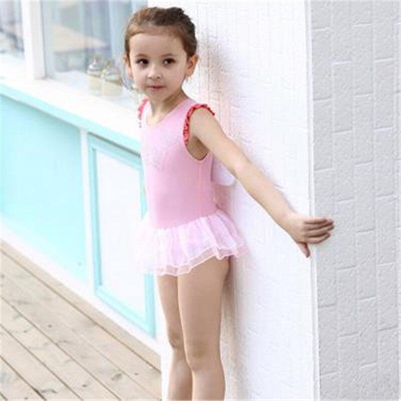 Best baby girl swimsuit-1544