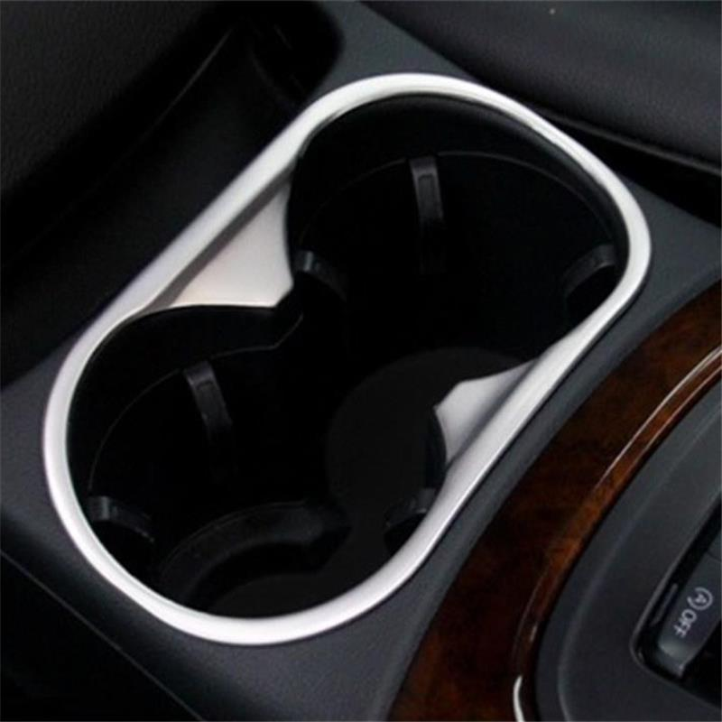 Control system automobile decorative car styling sticker strip covers decoration accessories 12 13 14 15 17 FOR Audi Q5