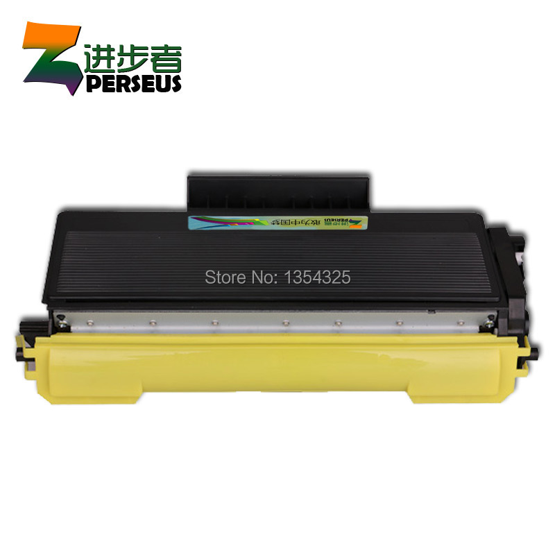 PERSEUS TONER CARTRIDGE FOR BROTHER TN3170 TN-3170 BLACK COMPATIBLE BROTHER HL-5250 HL-5250DN DCP-8060 MFC-8870DN PRINTER