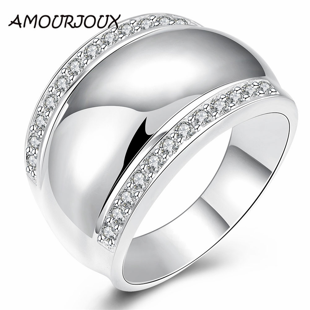 Compare Prices on Wide Band Wedding Ring Sets- Online Shopping/Buy ...