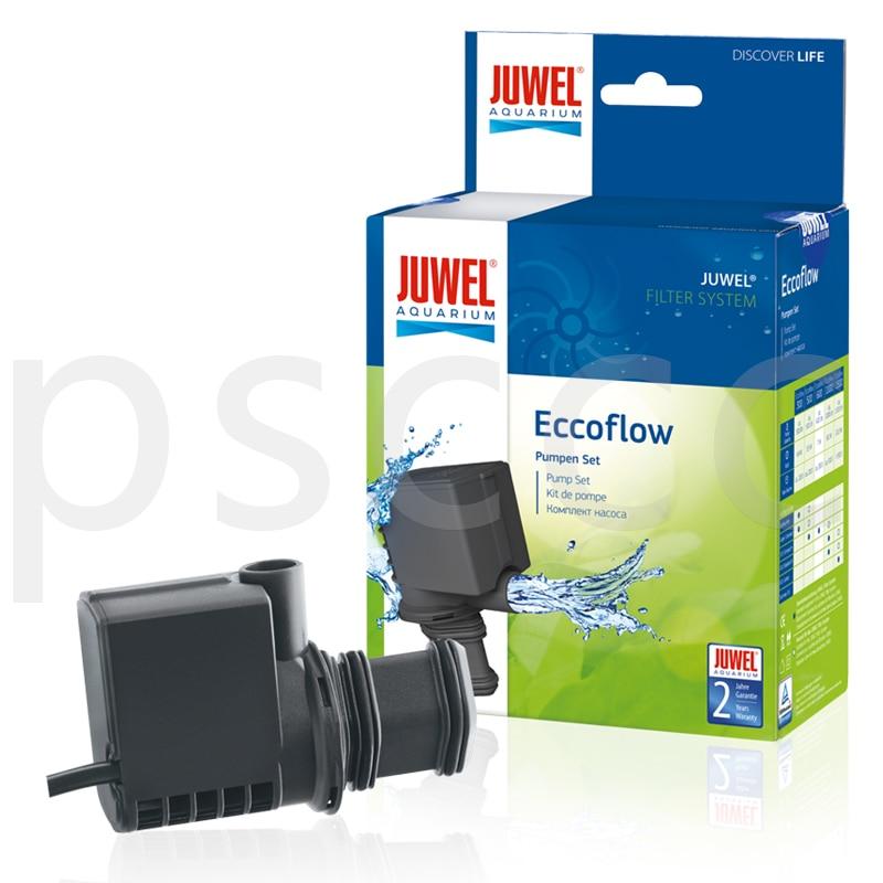 Juwel Eccoflow Pumps Eccoflow 300 500 600 1000 1500 Special Water Pump For Biochemical Built-in Filter Of Fish Tank