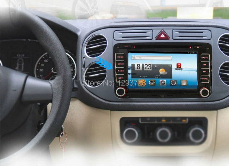 lecteur dvd de voiture et gps vw 2din android gps dvd tv 2 din android gps tv dans voiture. Black Bedroom Furniture Sets. Home Design Ideas
