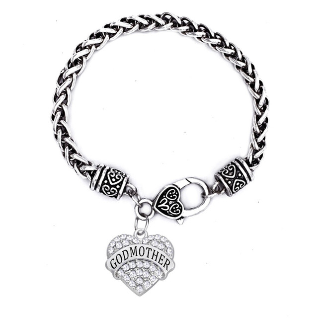 kilkenny you silver godmother right i because ii and bangle shop alex love ani bracelet