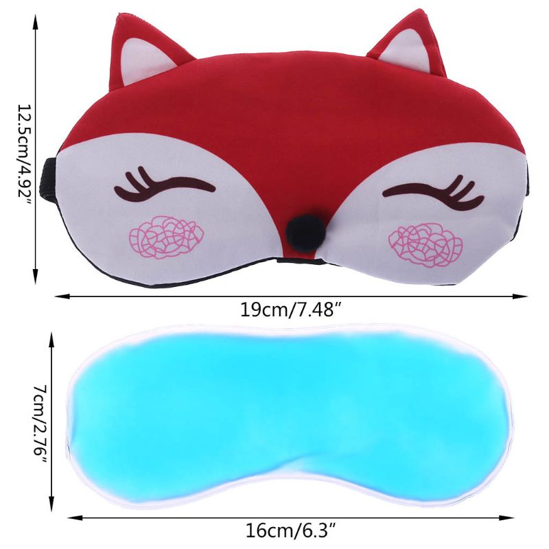 Costume Props Useful Cartoon Movie Zootopia Nick Lolly Toy Wilde Cosplay Prop Pawpsicles Red Fox Paw Shape Mini Pops Ice Sucker Popsicle Nick 50% OFF Costumes & Accessories