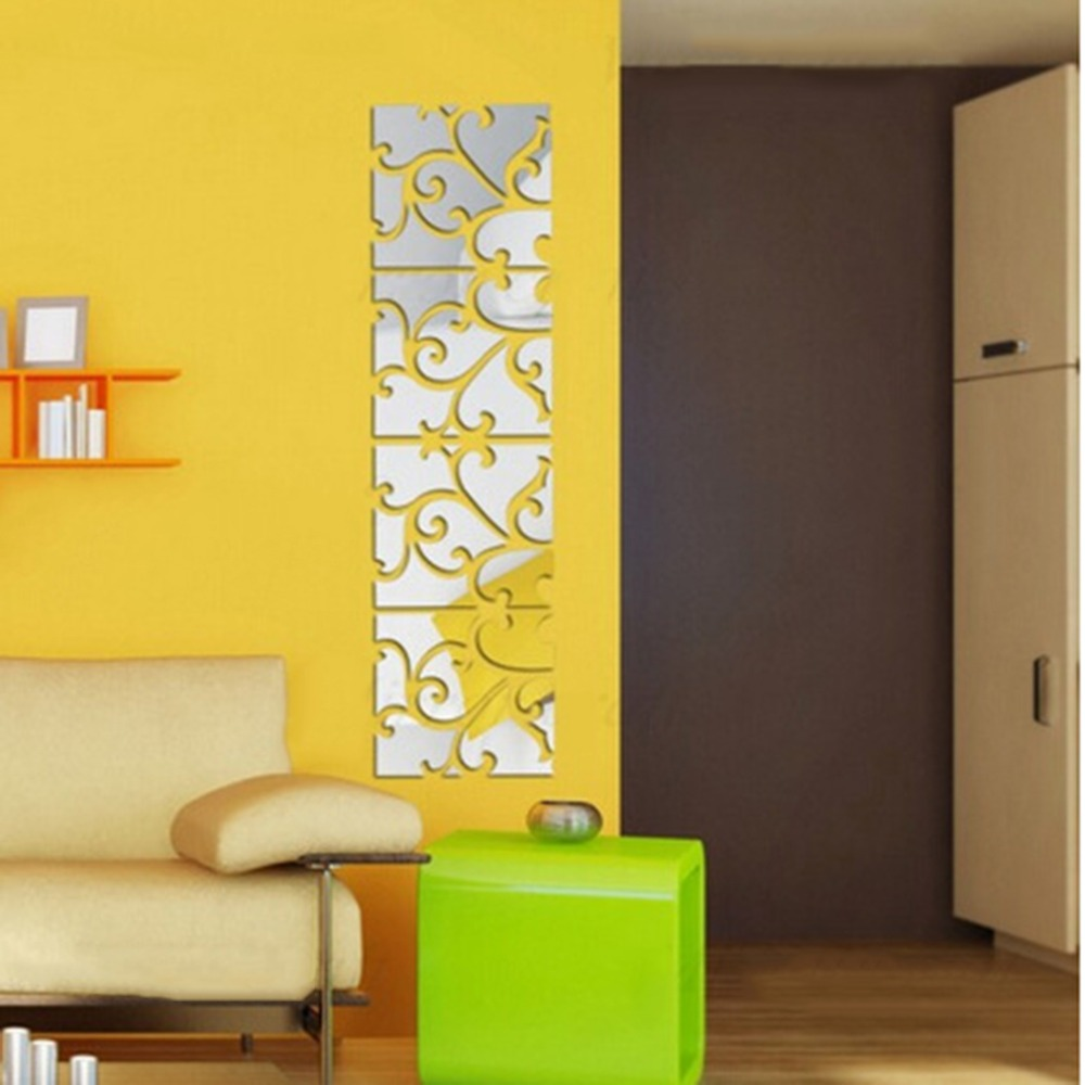 Delighted Dimensional Wall Decor Gallery - The Wall Art ...