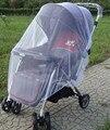 Redes de carrinho de bebê
