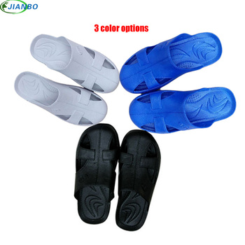 2018 High Quality Men Casual Shoes Spring Summer Unisex Light Weige Breathable Summer Shoes Fashion Safety Slippers Size 34-46 цена 2017