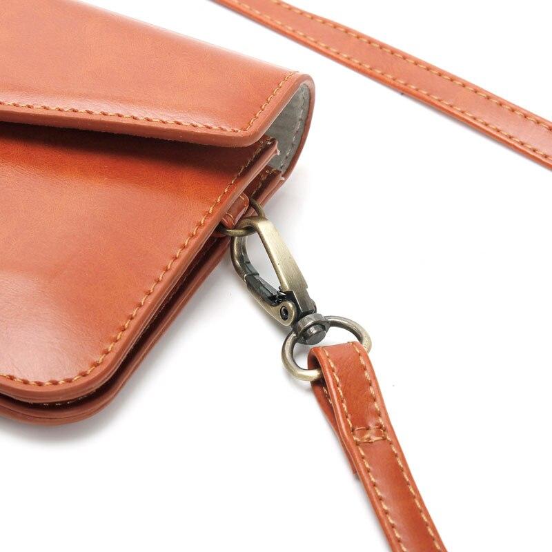 Πολυτελείς πολύχρωμες τσάντες - Ανταλλακτικά και αξεσουάρ κινητών τηλεφώνων - Φωτογραφία 6
