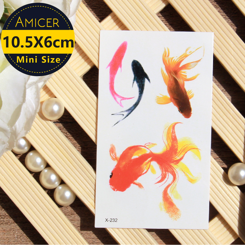 online kaufen gro handel kinder glitter tattoos aus china. Black Bedroom Furniture Sets. Home Design Ideas
