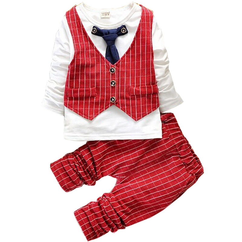 Kids Clothes Discount