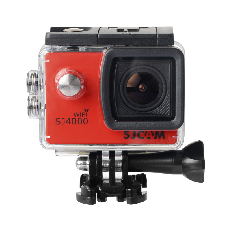 Original SJCAM Sj4000/SJ4000wifi 2.0 1080P Full HD Mini Action Camera 30m go Waterproof pro Sports DV Sj Cam DVR helmet camera sj4000 wifi full hd 1080p camera sport 2 0 lcd sj 4000 helmet cam go waterproof camera pro style sport dv mini camera sport