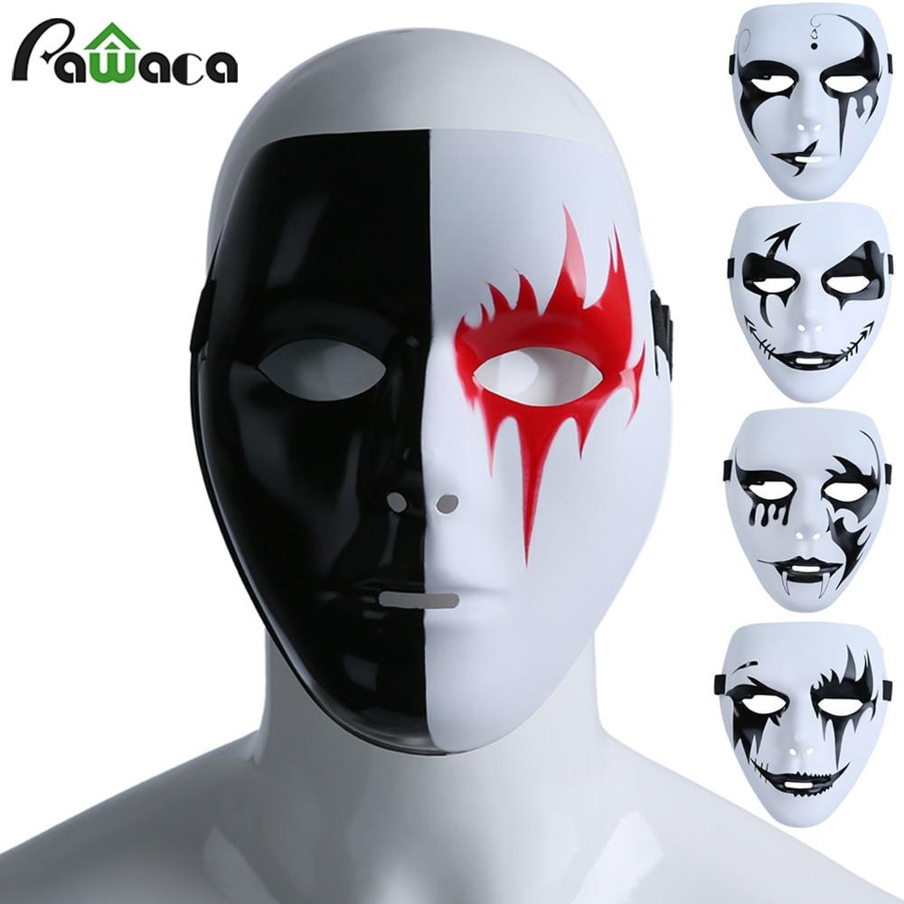 Masquerade Mask Design Promotion-Shop for Promotional Masquerade ...