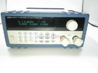 BEICH CH9712 цифровой Батарея и LED Мощность тестер программируемый DC Электронные нагрузки 0 ~ 120 В/1ma ~ 30A /300 Вт