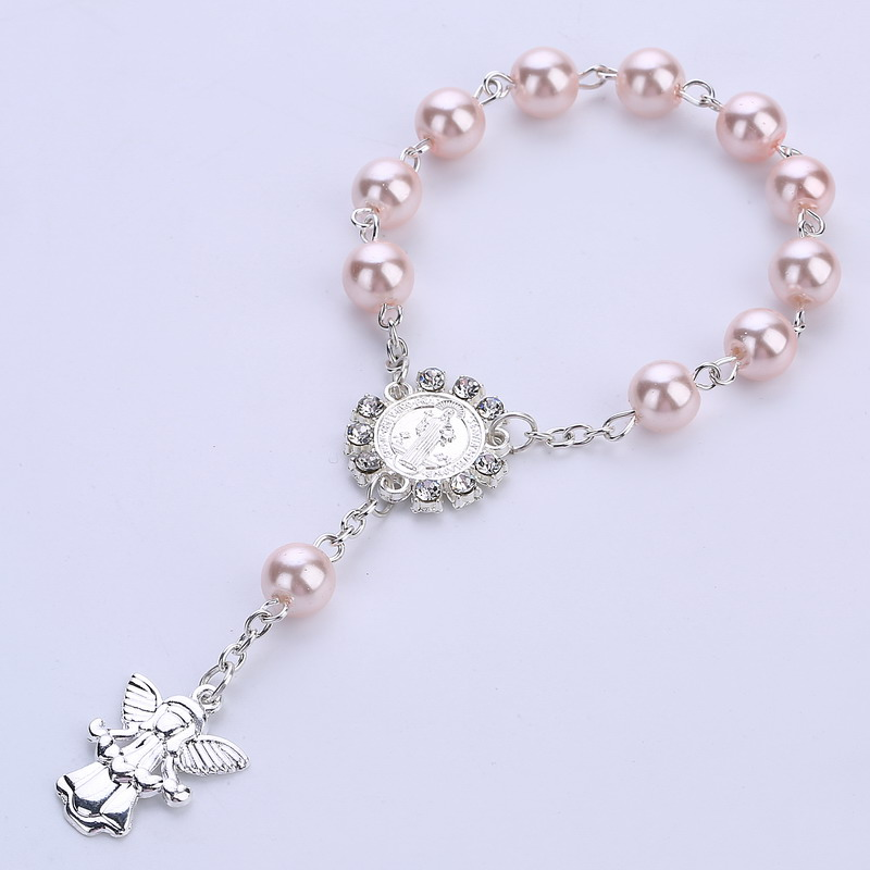 Купить красочные сувениры для причастия с ангелом сувениры крестины