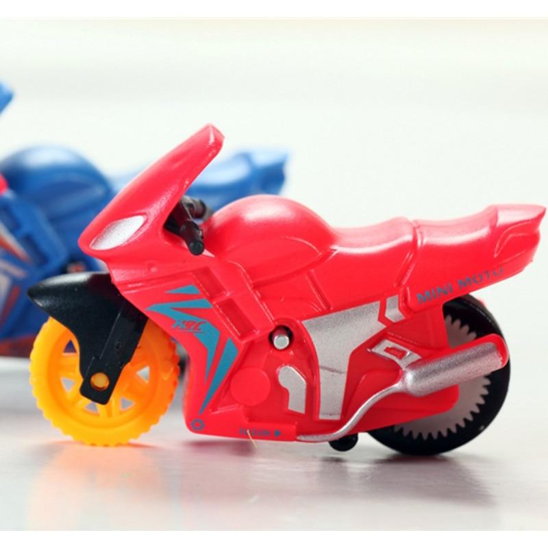 Çocuk mini klasik motosiklet atalet Atalet oyuncak motosiklet oyuncaklar çocuklar için