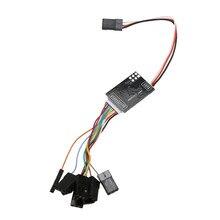for Pixhawk PPZ MK MWC PPM Encoder V1 0 Version for RC Receiver Flight Controller
