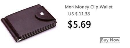 NBSAMENG Genuine Cowhide Leather Shoulder Bags Euro Hot Leisure Men's Business Messenger Bag Portable Briefcase Laptop Handbag