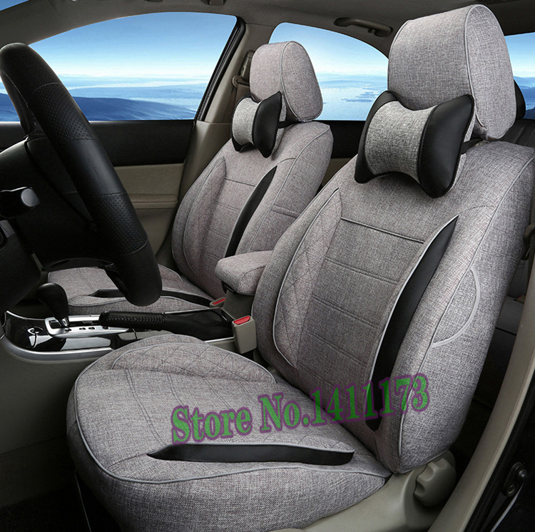 345 cover seats (3)
