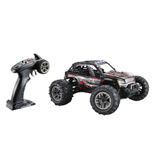 Q902 High Speed Model Shockproof Four Wheel Drive Off Road Buggy 1: 16 RC Car Kids Vehicle Brushless Dessert Toy Outdoor