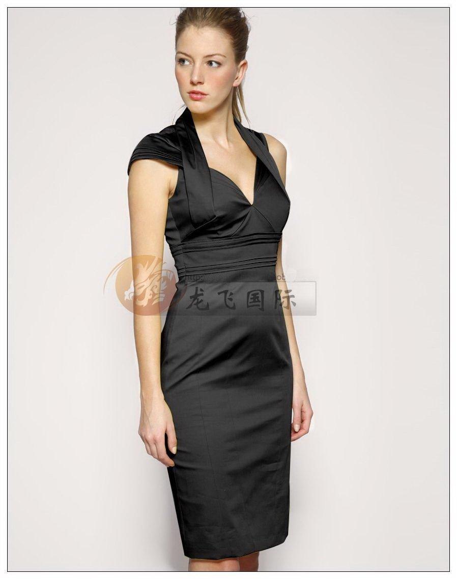 Formal Dress Ladies Images - Formal Dress, Maxi Dress and Plus ...