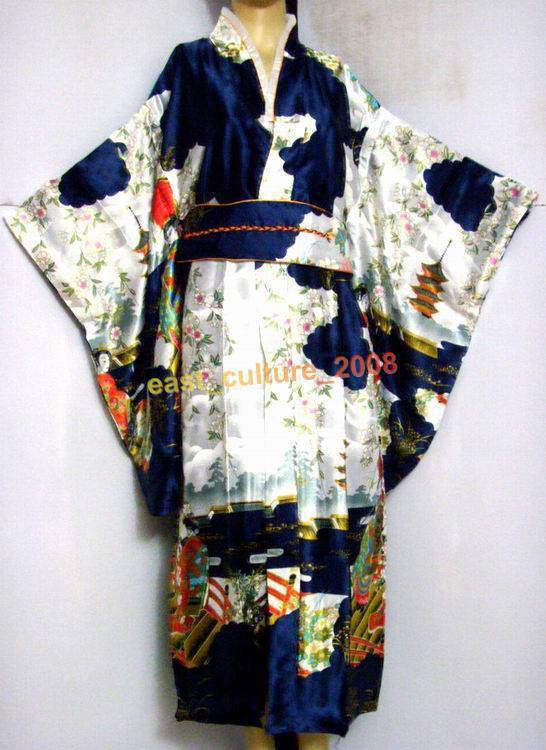 We offer one of a kind vintage Japanese garments - straight from the temple markets and auction houses of Kyoto, Japan - as well as Asian accent decor items, Japanique Boutique apparel and accessories, wedding kimono and bridal party attire, kimono fabrics, collectibles, & more!