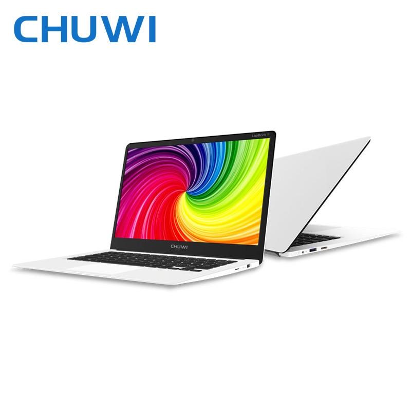 CHUWI LapBook14 1inch 4GB RAM 64GB ROM Quad core Windows10 Tablet PC Intel wifi bluetooth
