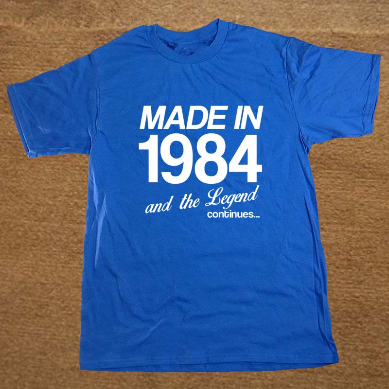 1984 с доставкой в Россию