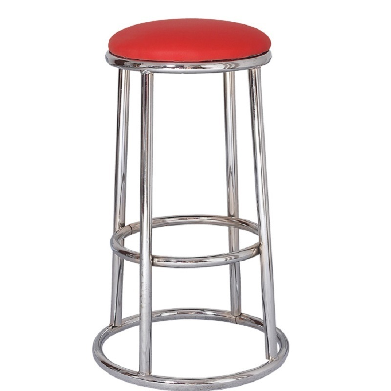 Kruk Taburete Sedia Barkrukken Cadir Sedie Sgabello Banqueta Stoel Hokery Cadeira Stool Modern Tabouret De Moderne Bar Chair Packing Of Nominated Brand Furniture