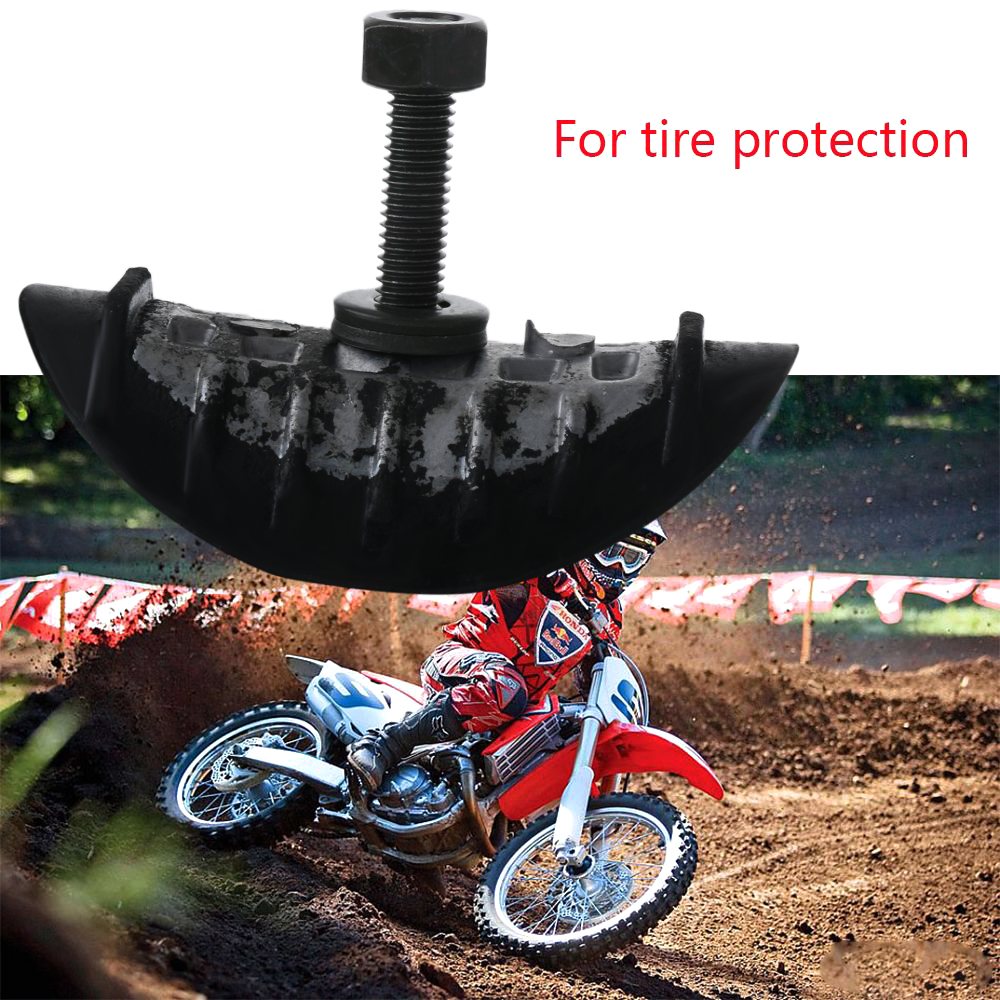 small resolution of dirt bike pit monkey bike tyre rim lock tyre safe bolt 1 6 1 85 2 15 2 50 inner tire lock motorcycle wheel