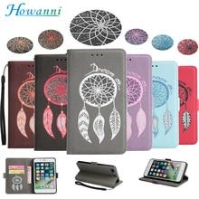 Phone case for huawei p8 case 5.2 «роскошные флэш-порошок кожа + силиконовый чехол для huawei p8 coque обложка капа