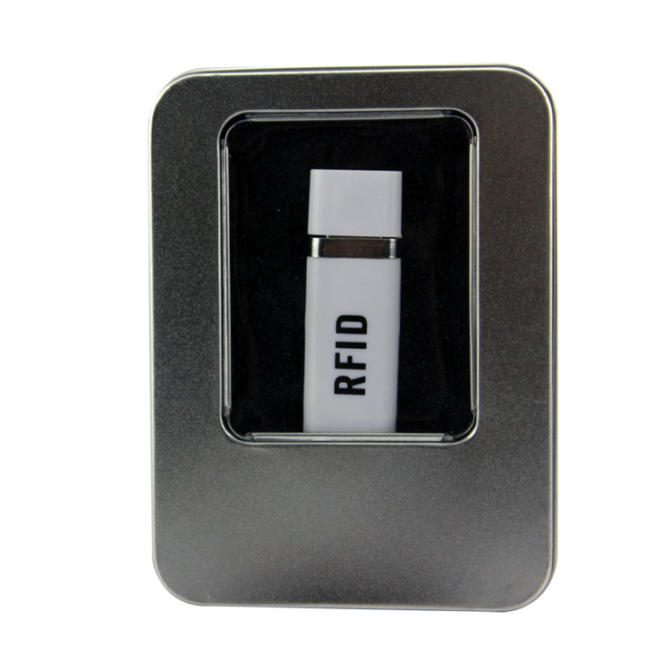 EM4100 portable proximity ID reader 125khz mini usb rfid reader turck proximity switch bi2 g12sk an6x