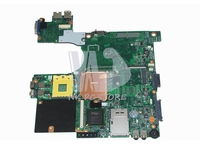 V000068770 V000069110 Main Board For Toshiba Satellite A100 A105 Laptop Motherboard 945GM DDR2 without graphics slot Free CPU main board ddr2 motherboard motherboard motherboard -