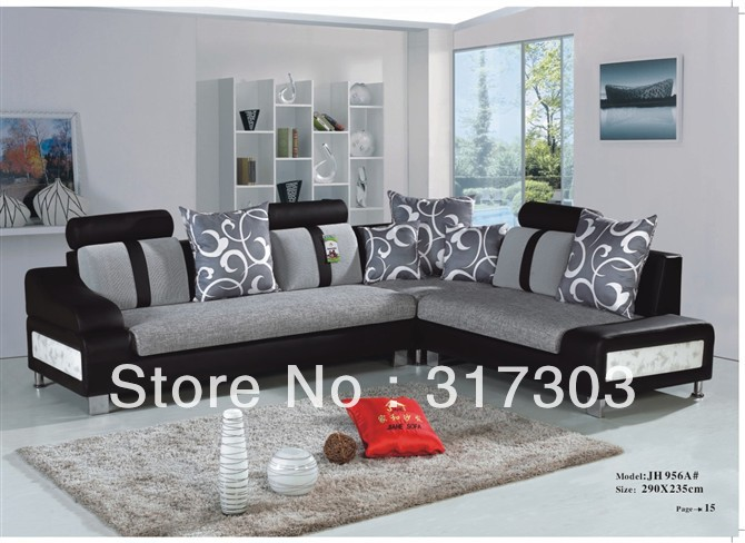 Por Best Fabric Sofas Cheap Lots From