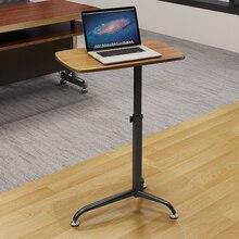 Подиум, мобильный, подиум, стол, Учительская тренировка, стол, Простая Стойка