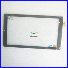 Black New capacitive touch screen digitizer For 11.6 -inch ZYD0116GXA-01 Touch panel Sensor Replacement Free Shipping