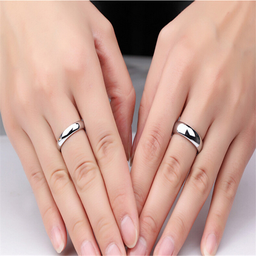 Which Finger For Mens Wedding Ring