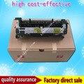 95% Original NOVO para H * P LaserJet 600 601 602 603 M600 M601 M602 M603 Fusor Conjunto de Fusor Unidade RM1-8395 (110 V) RM1-8396 (220 V)