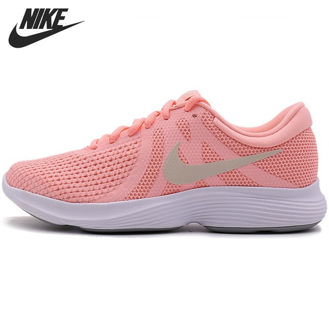 125bfcdcb Original New Arrival 2018 NIKE REVOLUTION Women s Running Shoes Sneakers