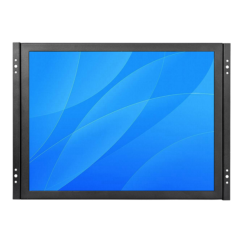 Animation pas cher 19 pouces moniteur 8192 niveaux stylo pression Huion écran graphique stylet dessin pc moniteur numérique lcd stylo tablette